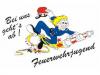 Jugendfeuerwehr der Marktgemeinde Greifenburg