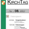 Kirchtag.PNG
